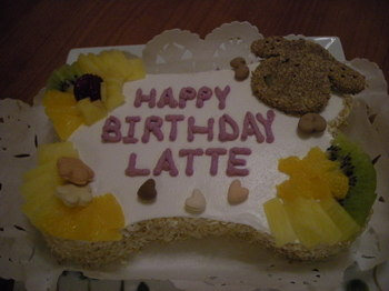 Latte_birthday_008_2