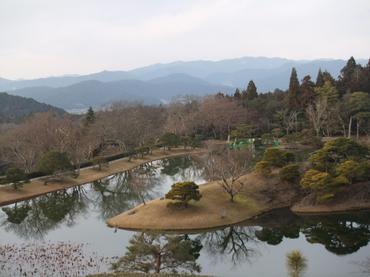 2011_kyoto_082_2