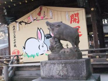 2011_kyoto_096
