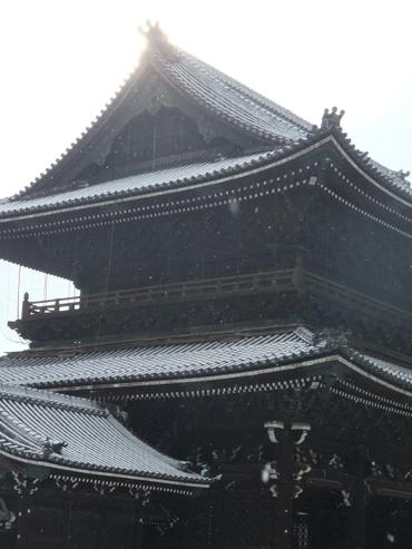 Copy2011_jan_kyoto_121
