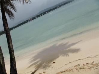 Guam_004