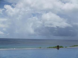 Guam_007_5