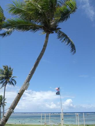 Guam_036