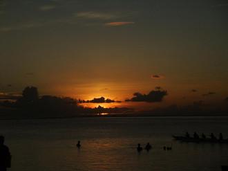 Guam_039