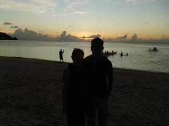 Guam_043