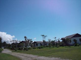 Okinawa4