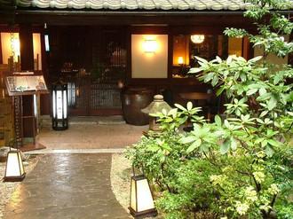 Toriyoshi1