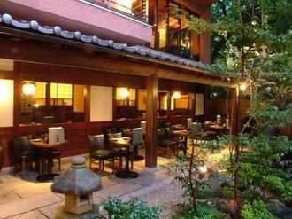 Toriyoshi3